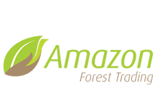 Forex forest products
