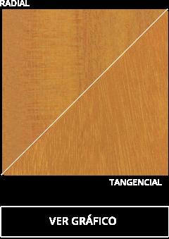 tatajuba-img (1)